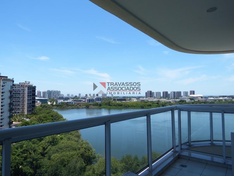 Apartamento+-+2+Quartos+-+2+Quartos+-+Peninsula+Mandarim+-+Barra+da+Tijuca