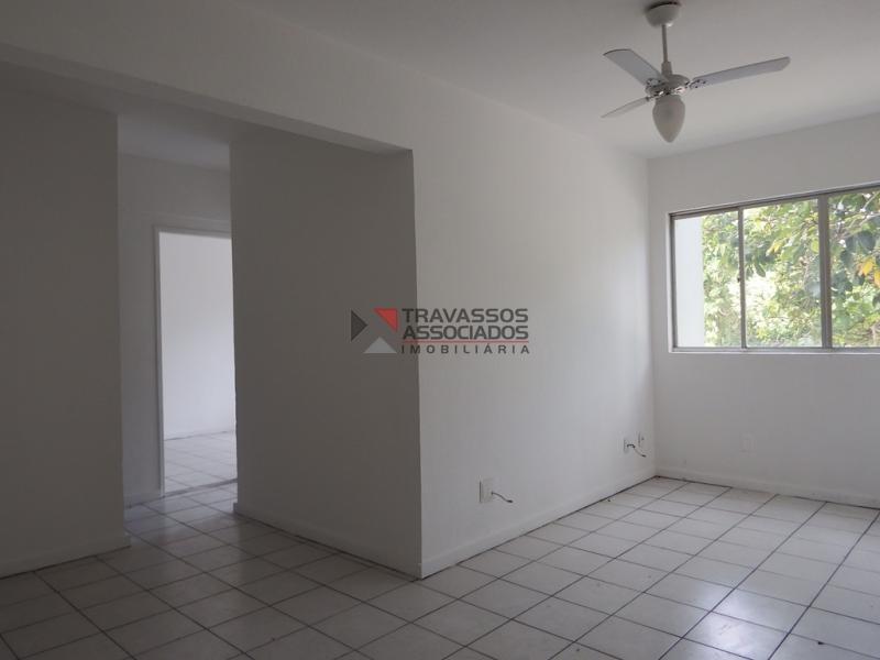 Apartamento+-+2+Quartos+-+2+Quartos+-+Residencial+Bandeirantes+-+Jacarepagua