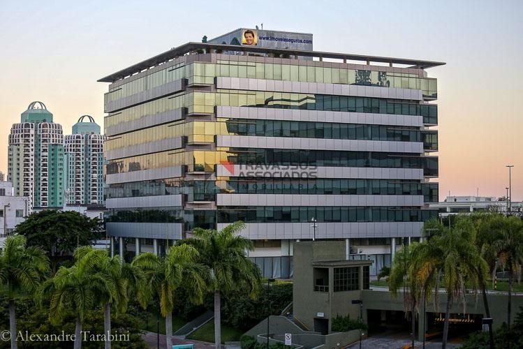 Sala+-+Centro+Empresarial+Mario+Henrique+Simonsen+-+Barra+da+Tijuca