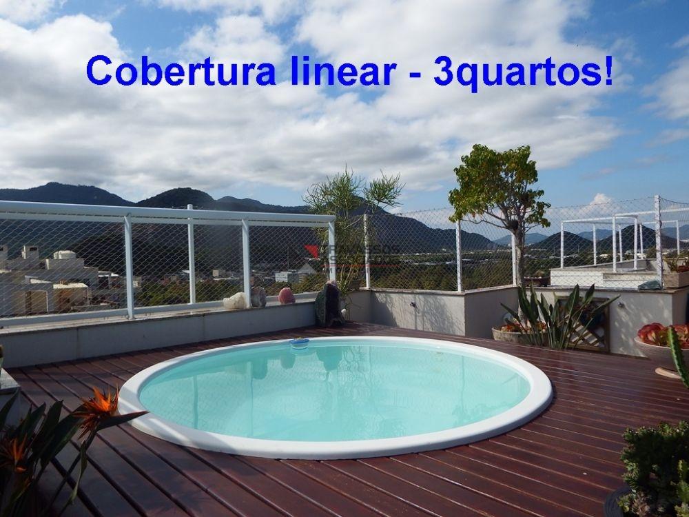 Cobertura+-+3+Quartos+-+Le+Quartier+Vert+-+Recreio+dos+Bandeirantes