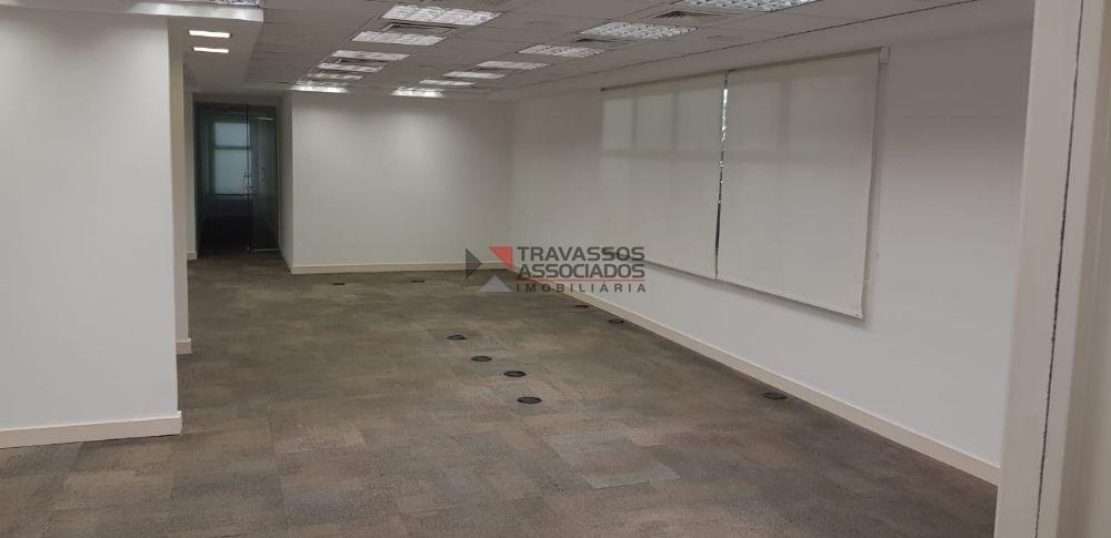 O2+Corporate+-+Barra+da+Tijuca