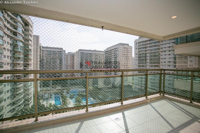 Apartamento+-+3+Quartos+-+03+Quartos+-+Reserva+Jardim+-+Jacarepagua