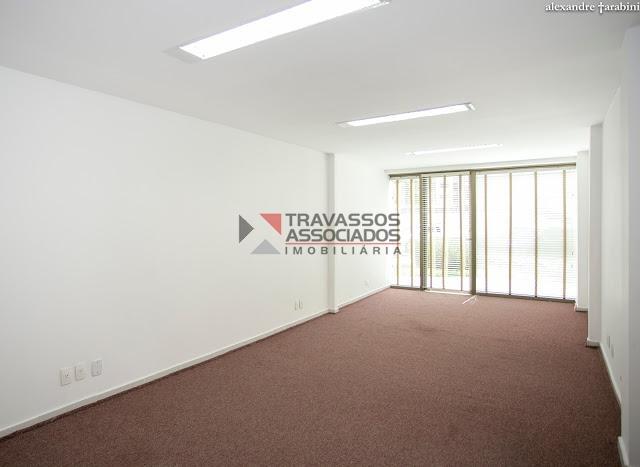 Sala+-+0+Quartos+-+Cosmopolitan+Work+Style+-+Barra+da+Tijuca