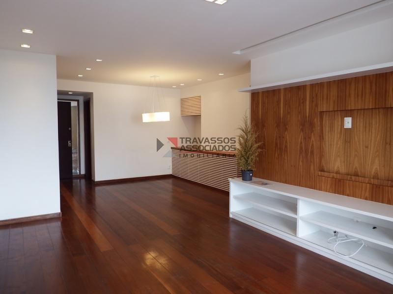 Apartamento+-+4+ou+Quartos+-+4+Quartos+-+Santa+Monica+Apartamentos+-+Barra+da+Tijuca