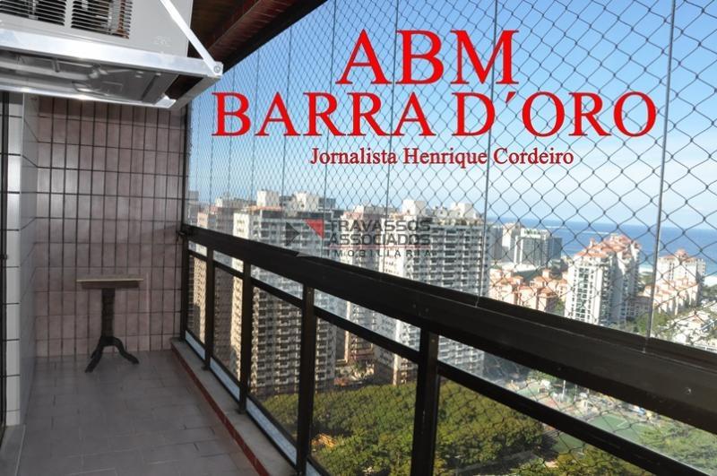 Barra+Doro+-+Barra+da+Tijuca