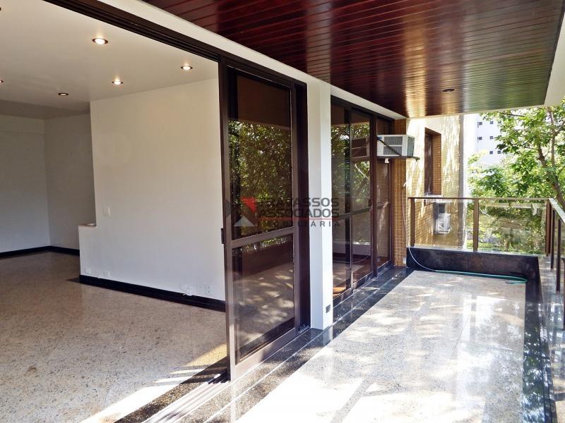 Apartamento+-+4+ou+Quartos+-+4+Quartos+-+Aldeia+do+Mar+-+Barra+da+Tijuca