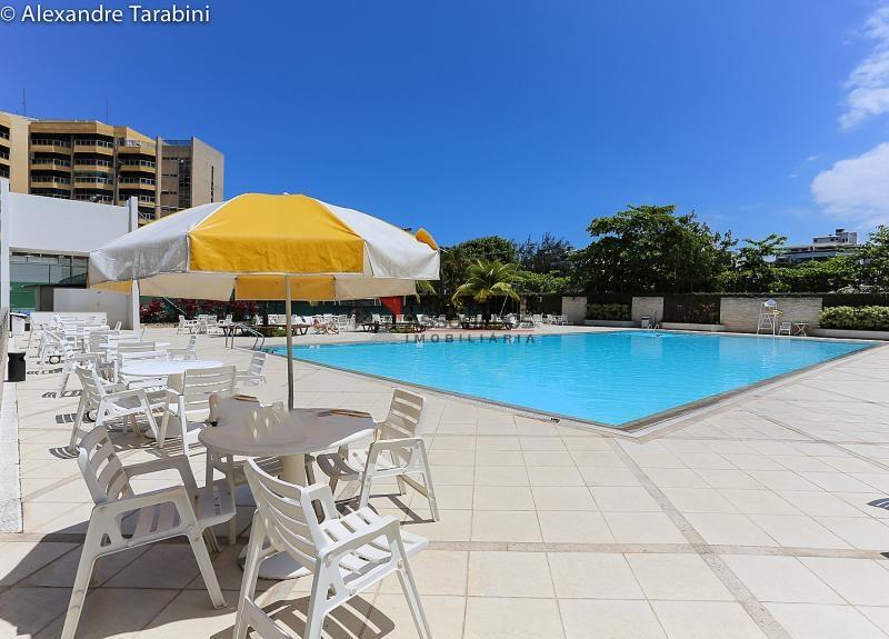 Apartamento+-+3+Quartos+-+3+Quartos+-+Aldeia+do+Mar+-+Barra+da+Tijuca