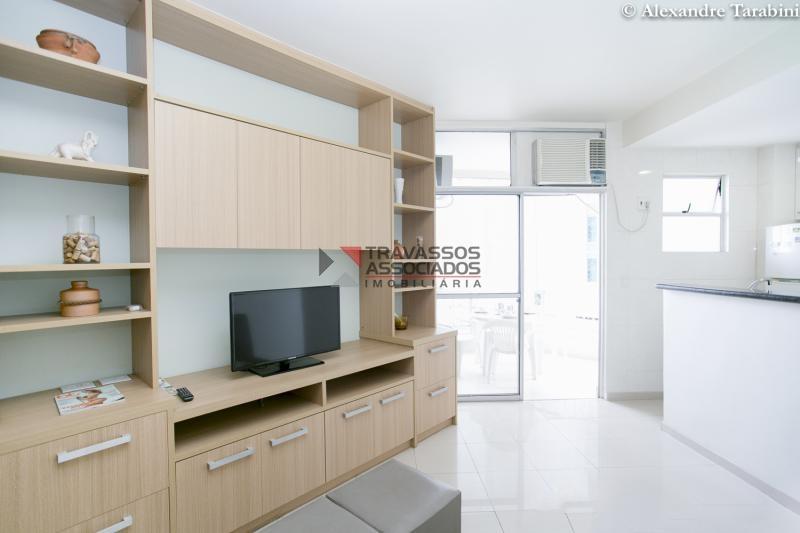 Apartamento+-+1+Quarto+-+1+Quartos+-+Barra+Palace+-+Barra+da+Tijuca