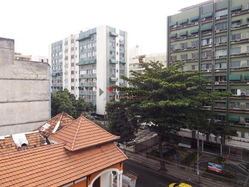 Apartamento+-+2+Quartos+-+02+Quartos+-+-+Tijuca