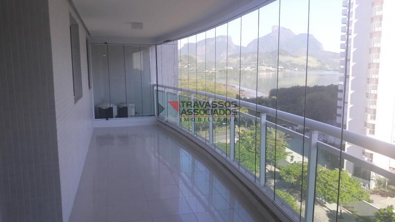 Apartamento+-+2+Quartos+-+02+Quartos+-+Saint+Martin+-+Barra+da+Tijuca