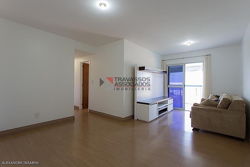 Apartamento+-+2+Quartos+-+02+Quartos+-+Rio+2+-+Barra+da+Tijuca