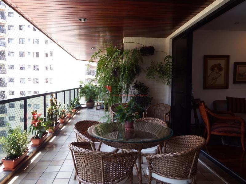 Apartamento+-+4+ou+Quartos+-+4+Quartos+-+Vila+Di+Genova+-+Barra+da+Tijuca