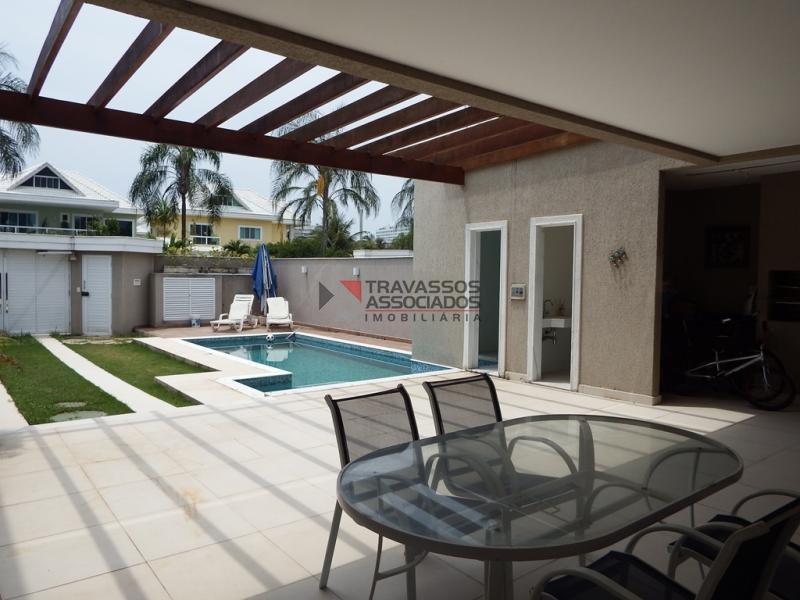 Casa+-+4+Quartos+-+Blue+Houses+-+Barra+da+Tijuca