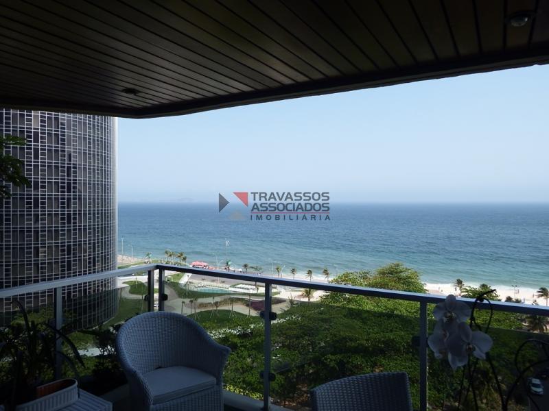 Apartamento+-+3+Quartos+-+3+Quartos+-+-+Sao+Conrado