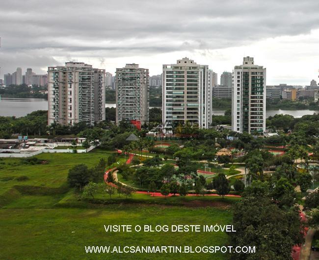 Apartamento+-+3+Quartos+-+03+Quartos+-+Saint+Martin+-+Barra+da+Tijuca