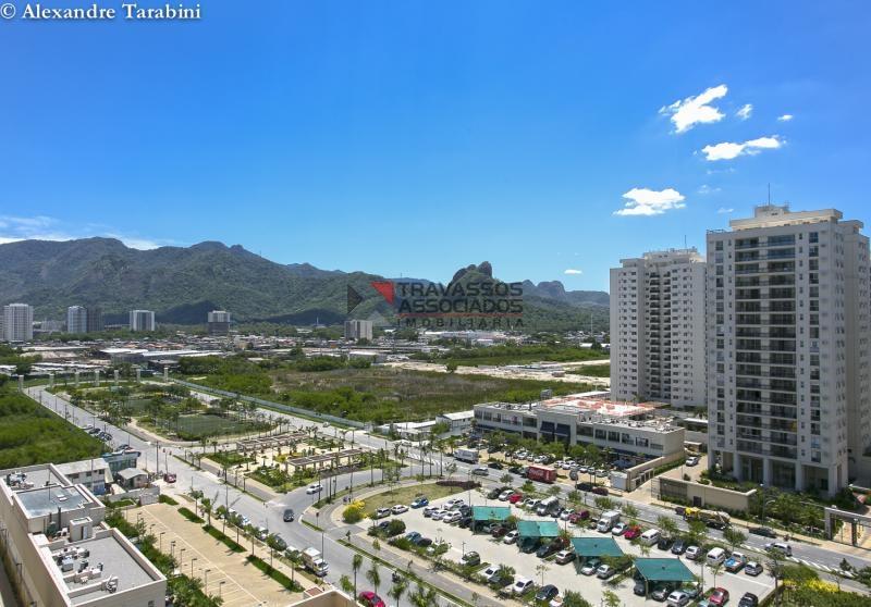 Apartamento+-+2+Quartos+-+2+Quartos+-+Mayaan+-+Barra+da+Tijuca