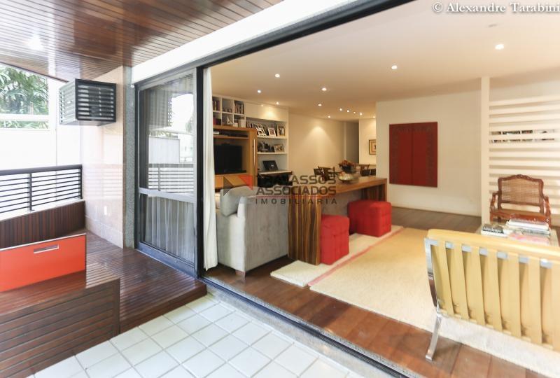 Apartamento+-+3+Quartos+-+3+Quartos+-+-+Barra+da+Tijuca