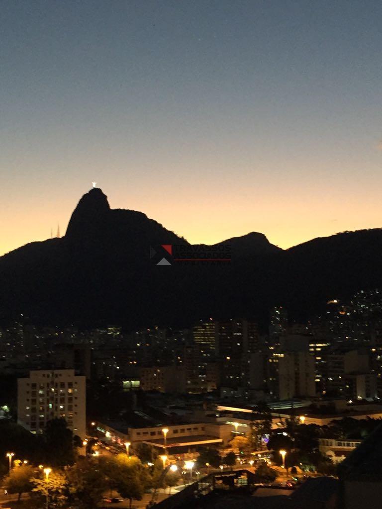 Apartamento+-+2+Quartos+-+2+Quartos+-+-+Botafogo