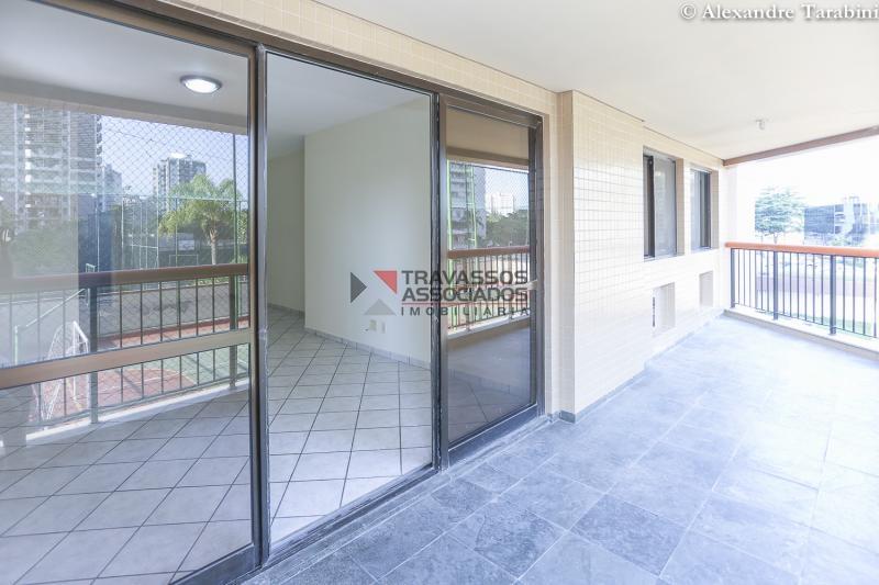 Apartamento+-+3+Quartos+-+3+Quartos+-+California+Park+-+Barra+da+Tijuca