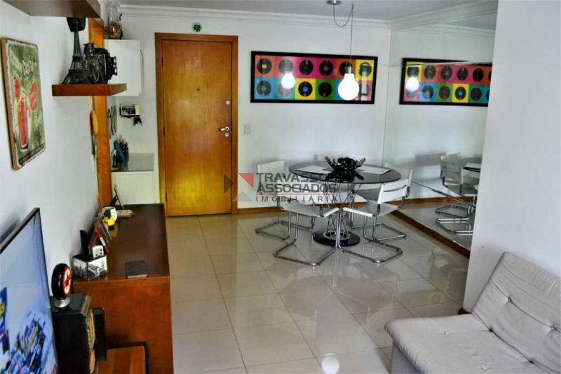 Apartamento+-+2+Quartos+-+2+Quartos+-+Via+Cancun+-+Barra+da+Tijuca