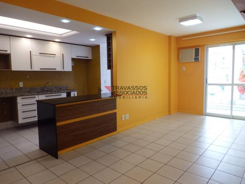Apartamento+-+3+Quartos+-+3+Quartos+-+Residencial+Victoria+Top+Park+-+Freguesia