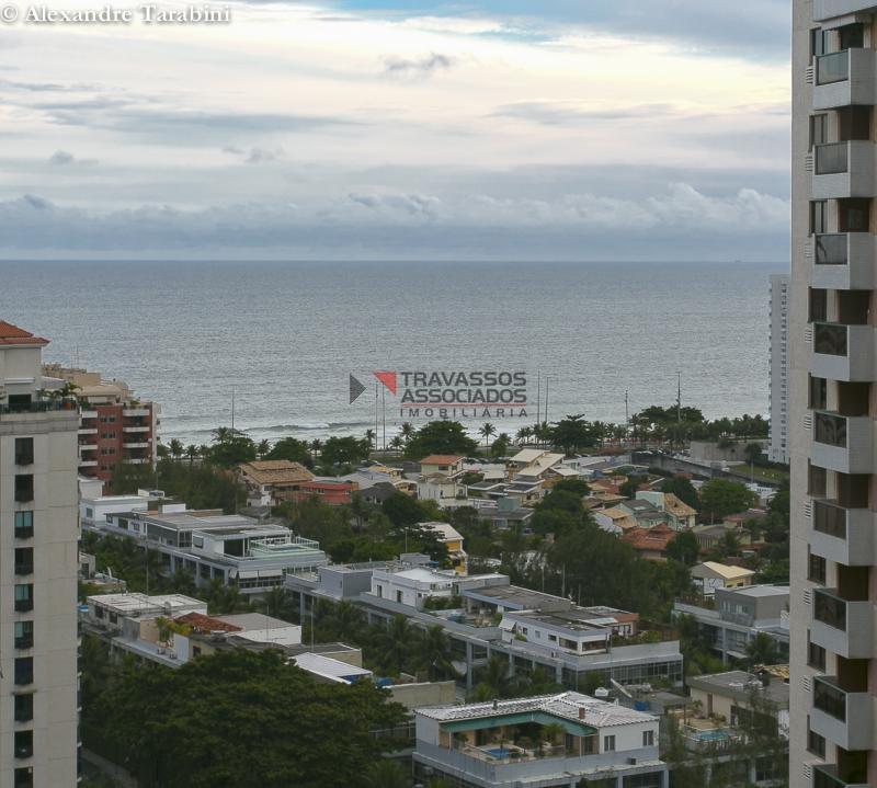 Apartamento+-+2+Quartos+-+2+Quartos+-+Costa+Bella+-+Barra+da+Tijuca