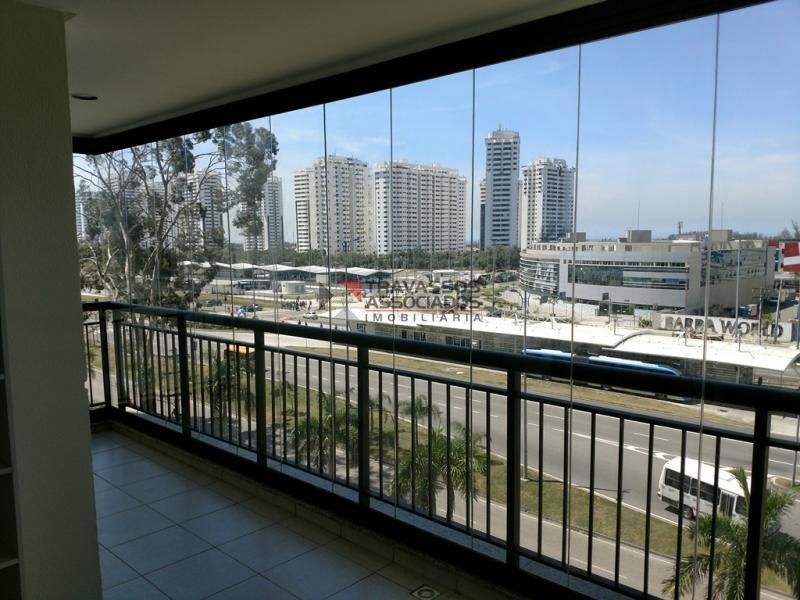 Apartamento+-+3+Quartos+-+3+Quartos+-+Barra+Family+Resort+-+Recreio+dos+Bandeirantes