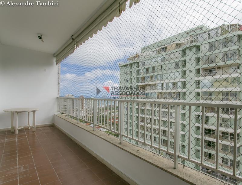 Apartamento+-+2+Quartos+-+2+Quartos+-+Rosa+do+Sol+-+Barra+da+Tijuca