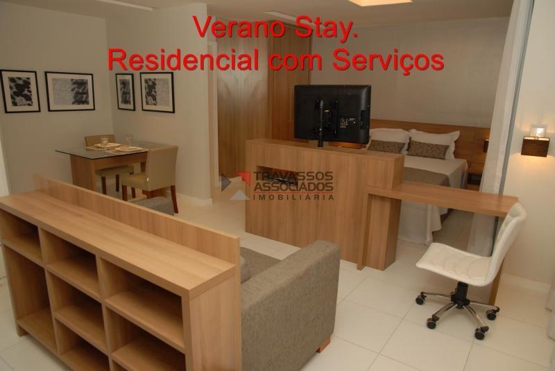 Apartamento+-+2+Quartos+-+2+Quartos+-+Promenade+Verano+Stay+-+Barra+da+Tijuca