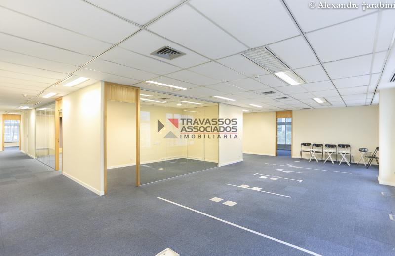 Sala+-+Rio+Office+Park+-+Barra+da+Tijuca