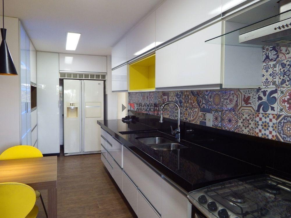 Apartamento+-+3+Quartos+-+3+Quartos+-+Pedra+de+Itauna+-+Barra+da+Tijuca