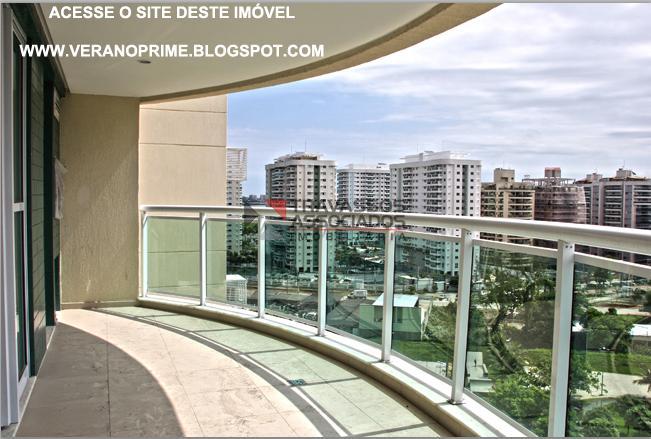 Apartamento+-+3+Quartos+-+03+Quartos+-+Verano+Prime+-+Barra+da+Tijuca
