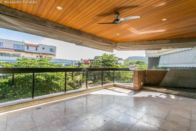Apartamento+-+4+ou+Quartos+-+04+Quartos+-+-+Barra+da+Tijuca