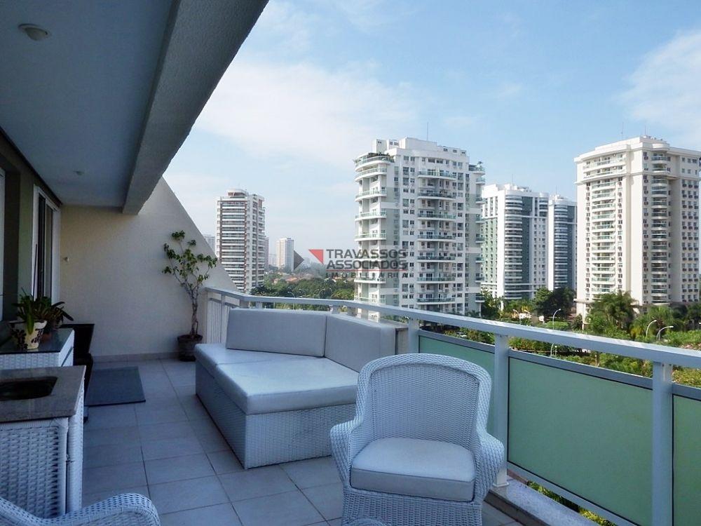 Apartamento+-+3+Quartos+-+3+Quartos+-+Americas+Park+-+Barra+da+Tijuca
