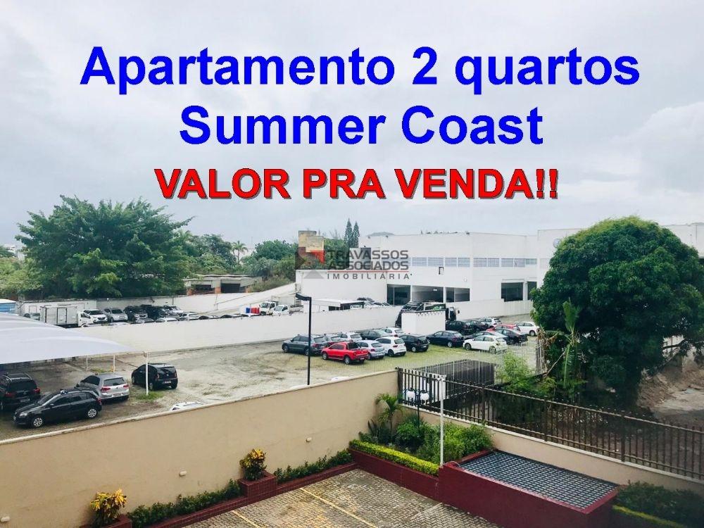 Summer+Coast+-+Barra+da+Tijuca