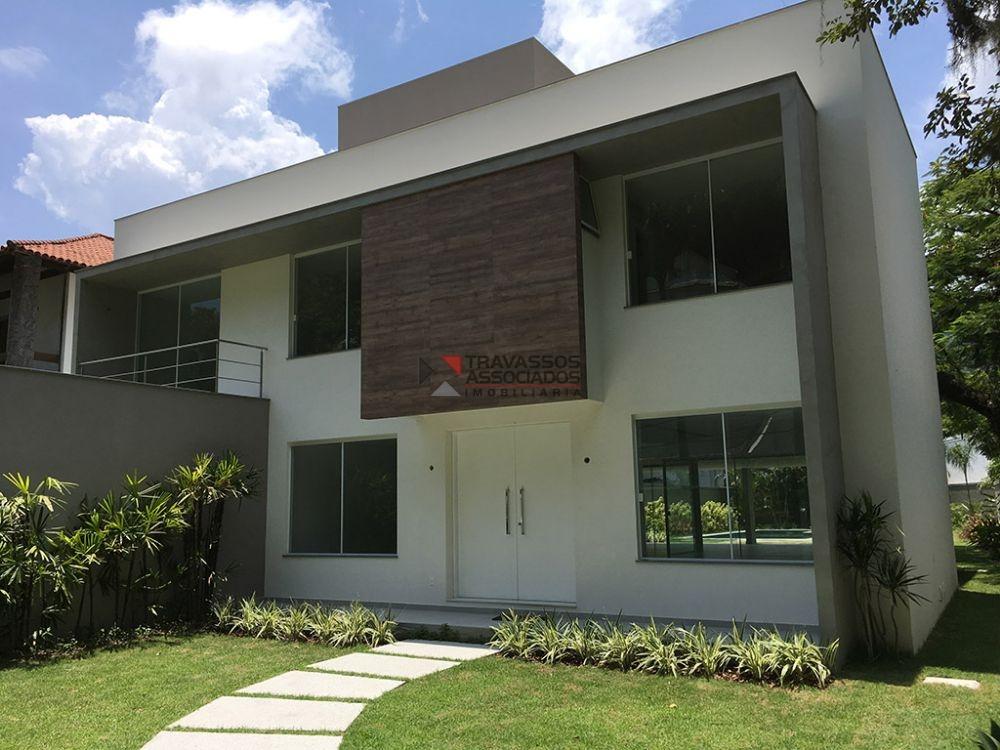 Casa+-+5+Quartos+-+Jardim+do+Itanhanga+-+Itanhanga