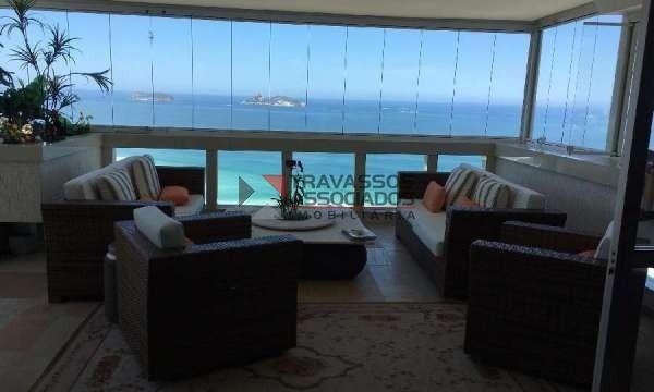 Atlantico+Sul+-+Barra+da+Tijuca