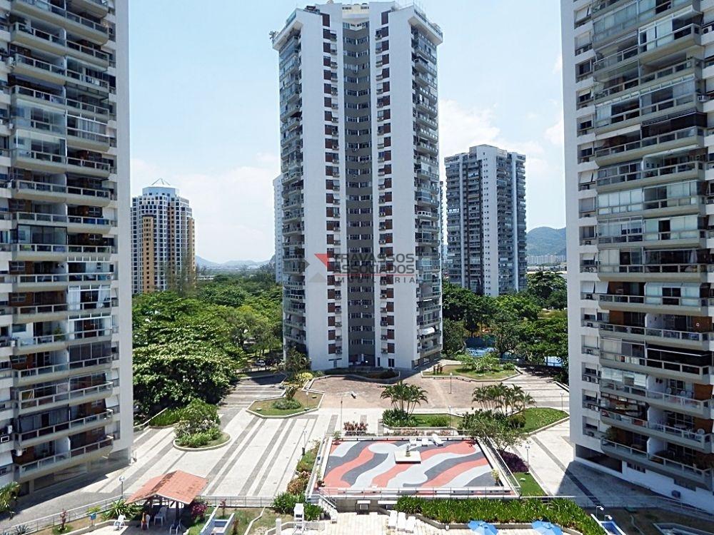 Apartamento+-+3+Quartos+-+3+Quartos+-+Riviera+Dei+Fiori+-+Barra+da+Tijuca