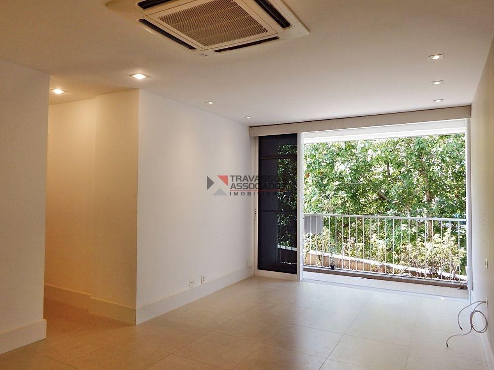 Apartamento+-+2+Quartos+-+2+Quartos+-+-+Barra+da+Tijuca