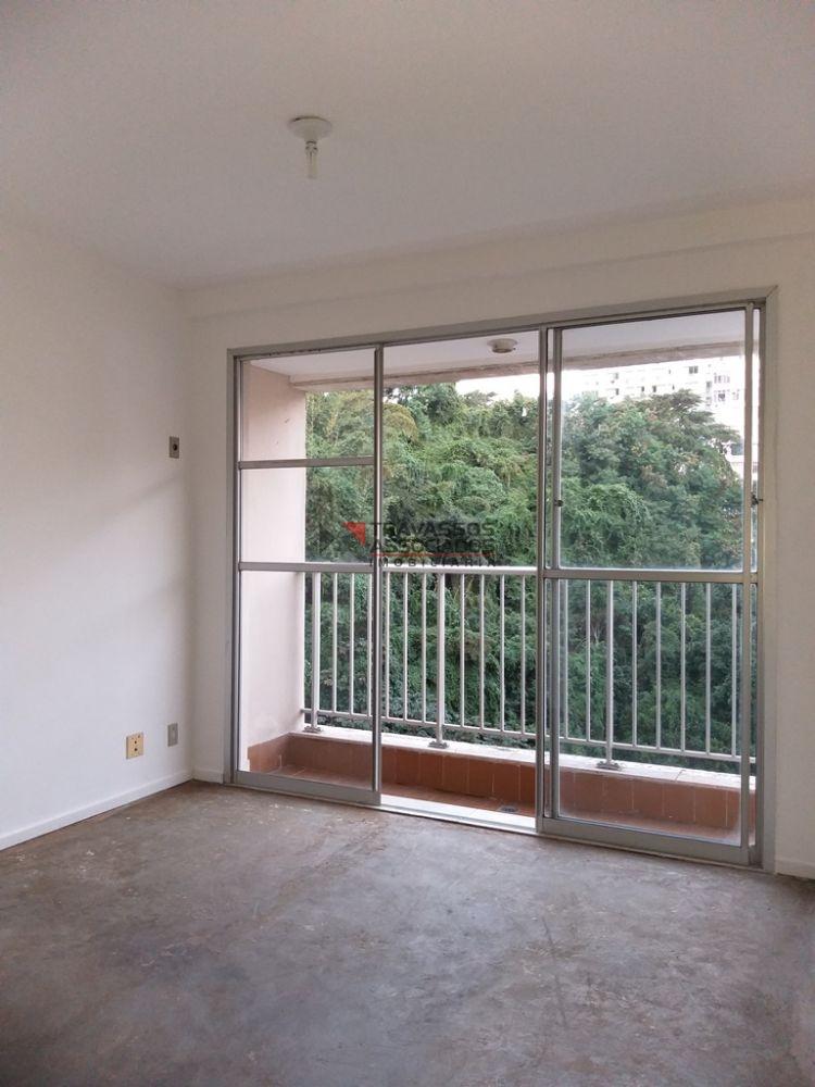 Apartamento+-+2+Quartos+-+2+Quartos+-+Estrela+do+Leme+-+Leme
