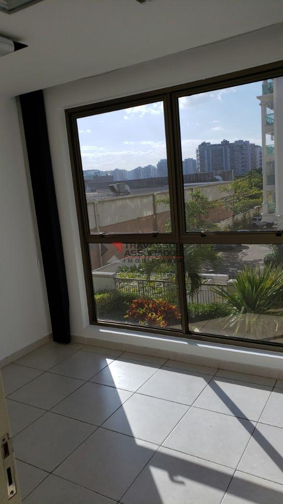 Le+Monde+Offices+-+Barra+da+Tijuca