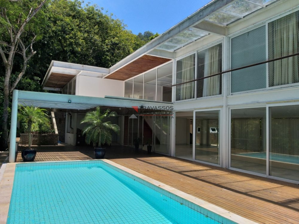 Casa+-+4+Quartos+-+Reserva+Itanhanga+-+Barra+da+Tijuca