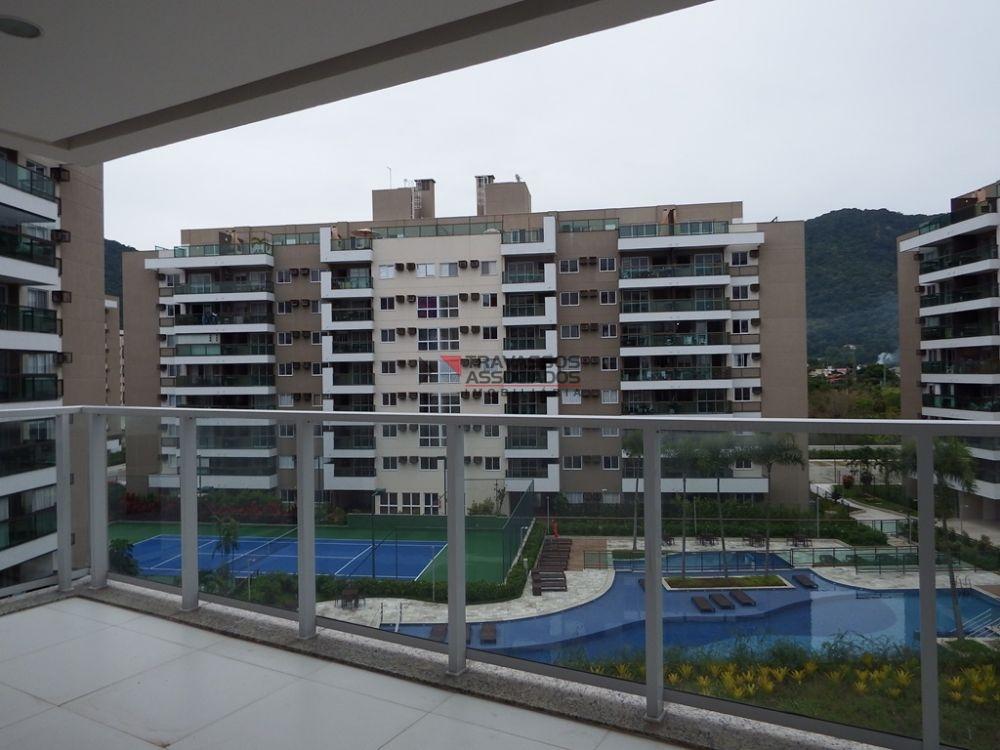 Frames+Residence+-+Recreio+dos+Bandeirantes
